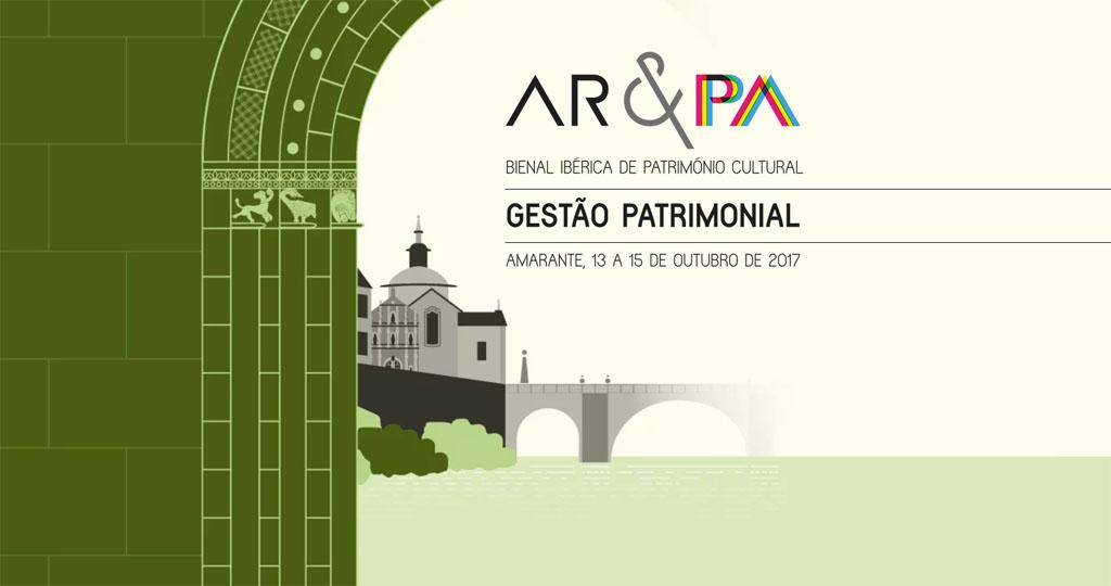 Juan Luis Arsuaga_Congreso ARPA 2014