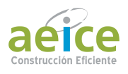 logo-aeice.png