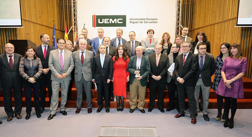 Premio UEMC