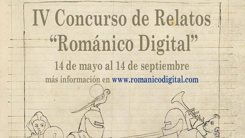 cartel concurso relatos 2016