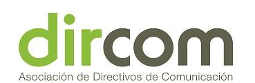 dircom_logo_color.jpg