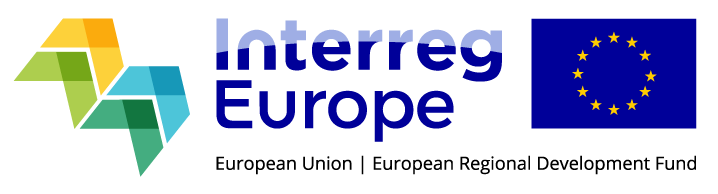 interreg_europe_logo_rgb.png