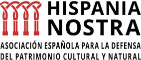logo-hispania.png