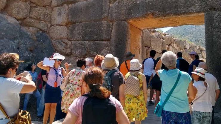 Viaje a Creta 2019_Cultur Viajes